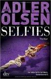 adler olsen selfies_