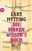 lars mytting