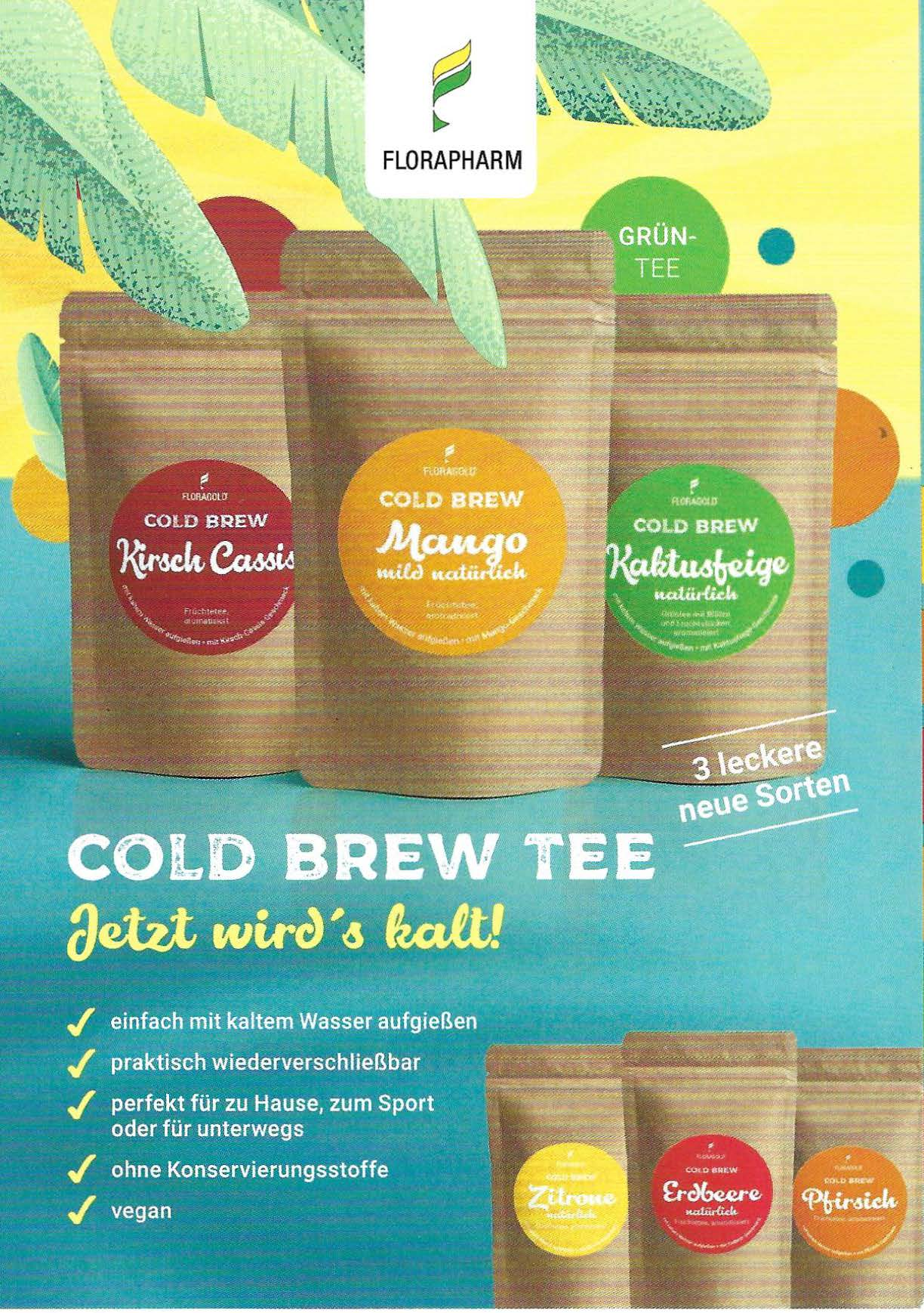 cold_brew_flyer1