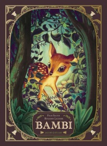 bambi_salten